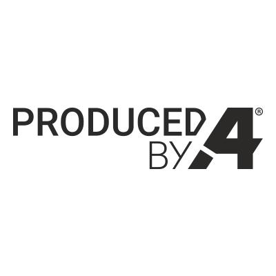 hero-producesby-a4.jpg