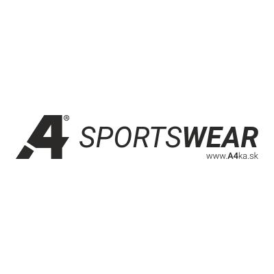 hero-sportwear.jpg